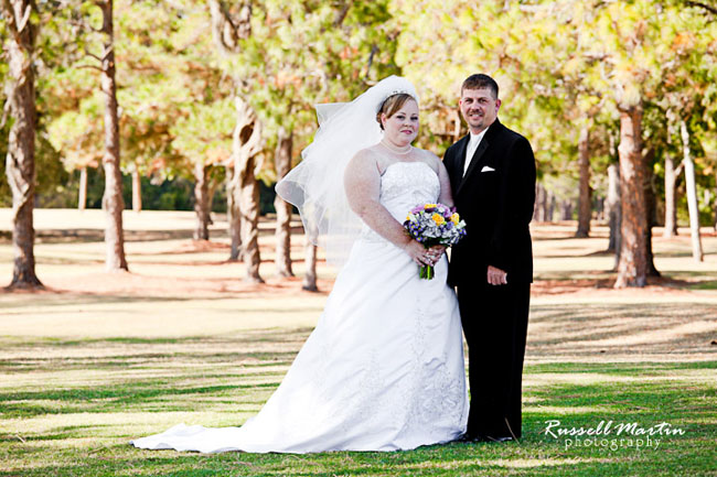 Gainesville Country Club Photographer