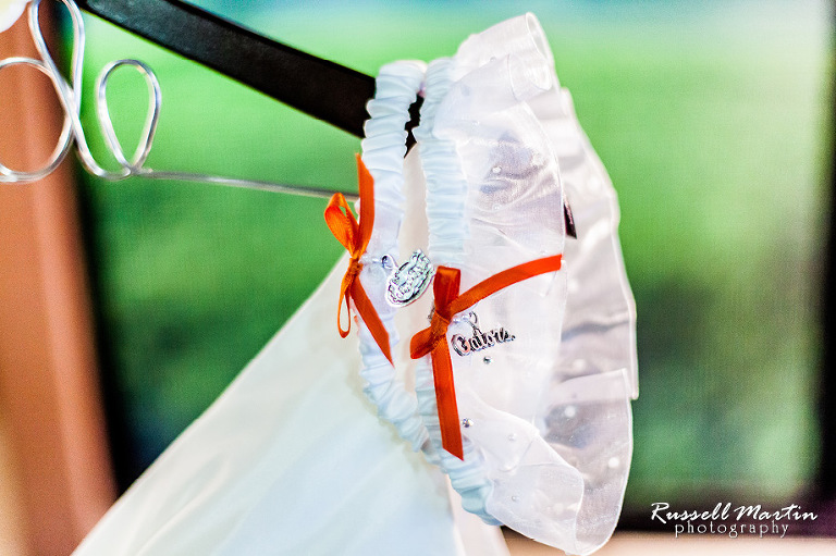 Florida Gators, Wedding, Gainesville wedding Photographer, Photography