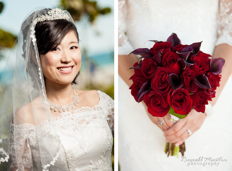 Anna Maria Island Wedding Photography, Beach Wedding, Tampa Wedding Photographer