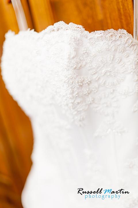 Haile Plantation Wedding Gainesville Wedding