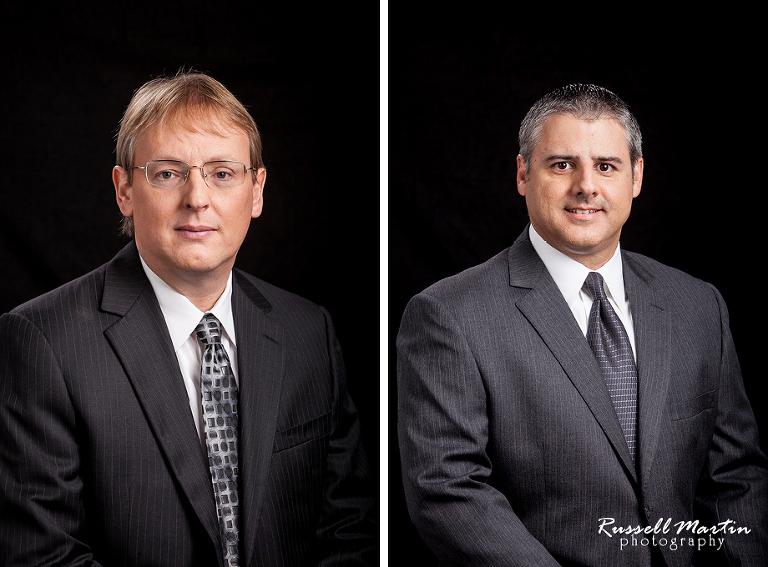 Executive Portraits, Headshots, Business Portraits, Lawyer Portraits
