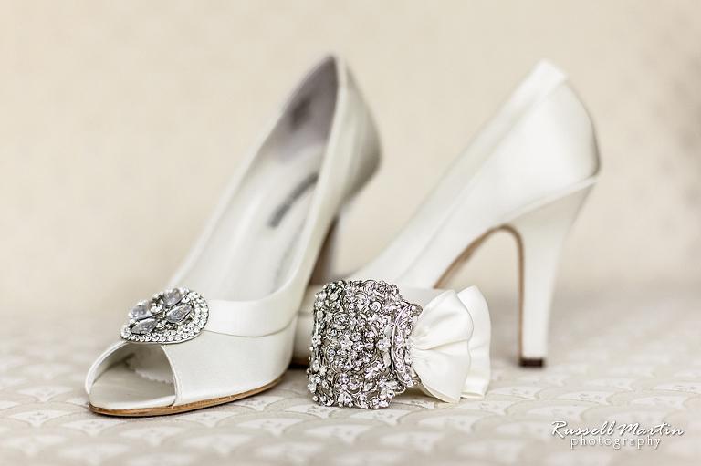 Wedding Shoes Ocala FL