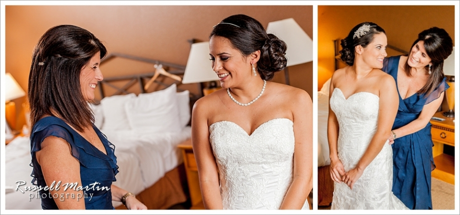 Haile Plantation Golf and Country Club, Gainesville Wedding Photographer