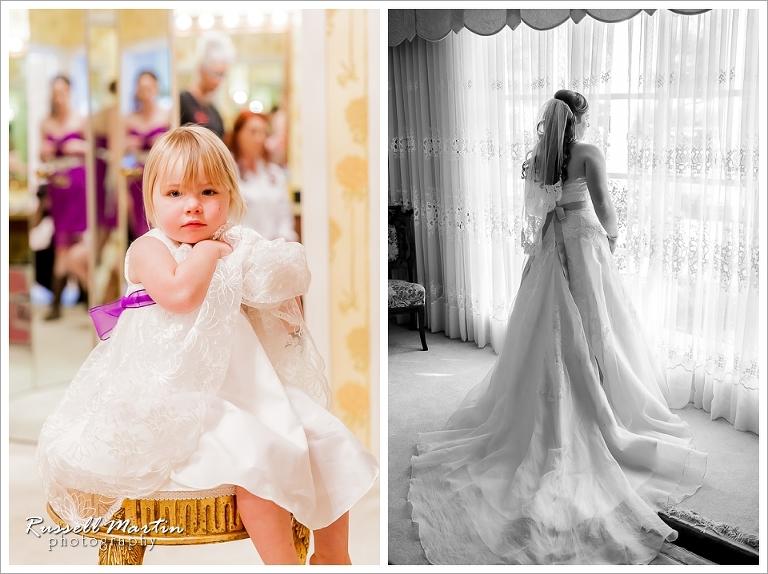 Jumbolair, Wedding Ocala, FL