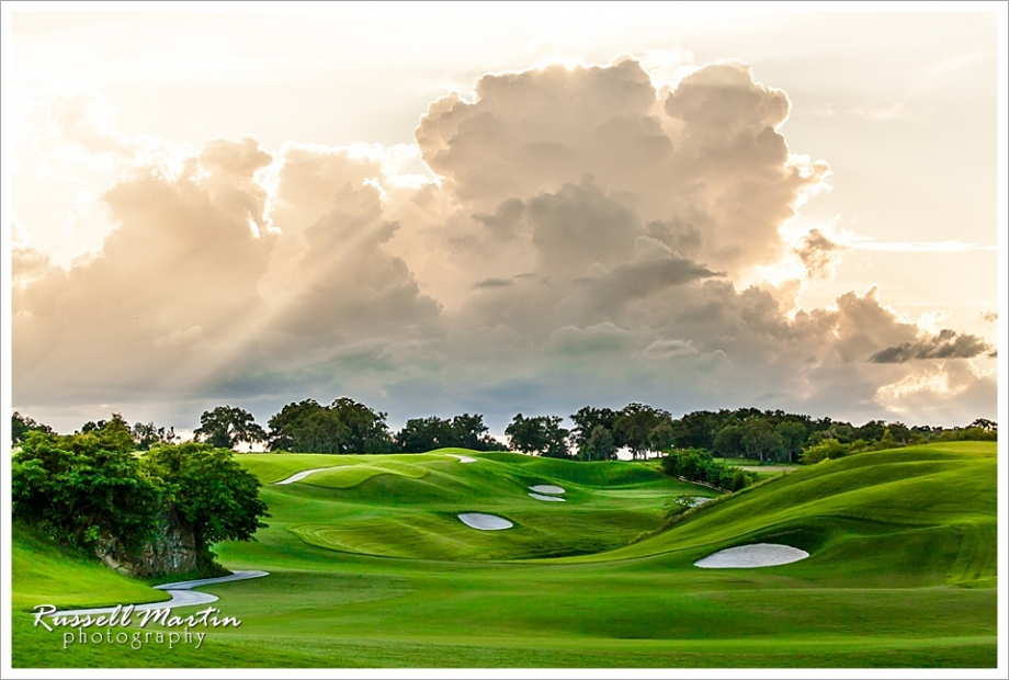 Adena Golf and Country Club, Ocala FL, Adena Springs