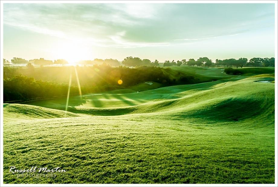 Adena Golf and Country Club, Ocala FL, Adena Springs