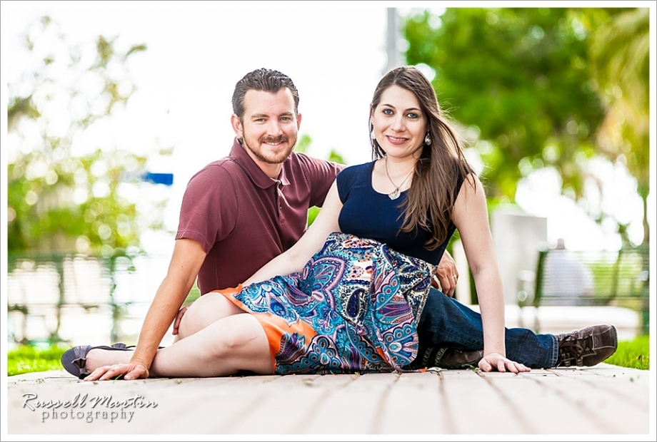 Ocala Maternity Portrait photographer