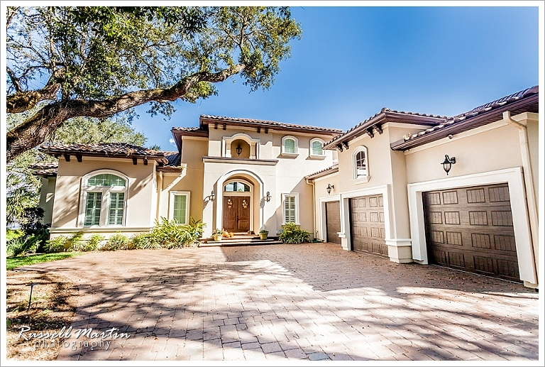Real Estate, Photography, Commercial, jacksonville