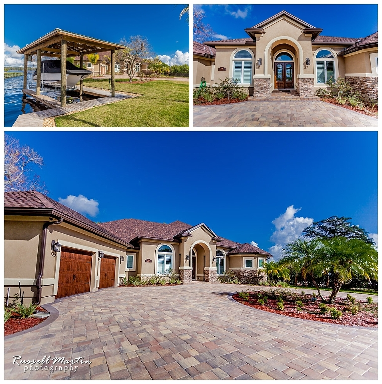Residential, Real Estate, Home, Jacksonville, Photographer, Commercial