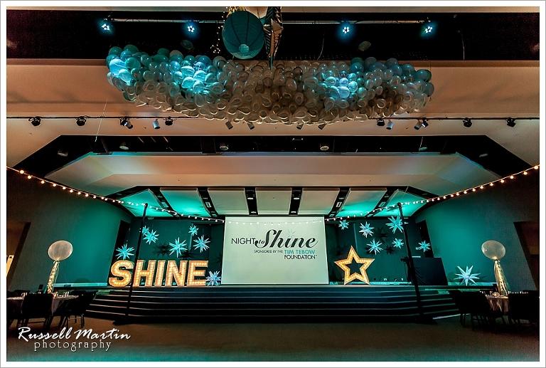 NIght to Shine, Ocala, One Life Fellowship
