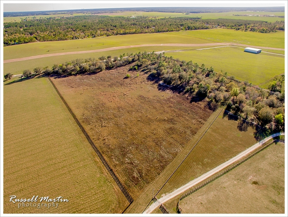 Aerial Photography, Ocala, Williston, Video, Real Estate, Land