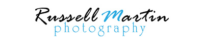 Ocala Photographer